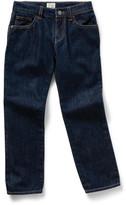 Armani Junior Boys Denim Jeans