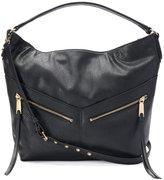 Juicy Couture Hera Hobo Bag