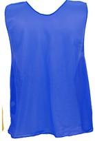 Champion 12-pk. Practice Vest - Adult