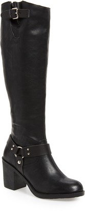 Sbicca Dimarco Knee High Boot