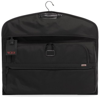 Tumi Alpha Garment Cover