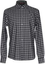 Barena Shirts - Item 38664710