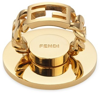 Fendi Ring For Smartphone
