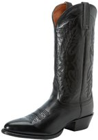 Nocona Boots Men's NB2005 13 Inch Boot