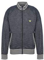Emporio Armani Sleepwear