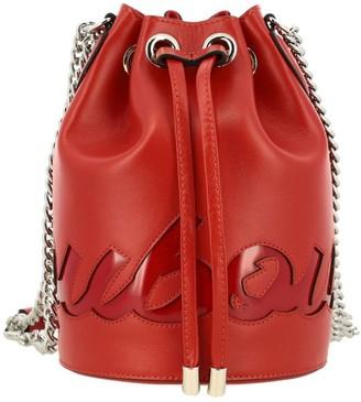 Christian Louboutin Shoulder Bag Women