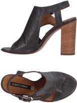 Alberto Fermani Sandals - Item 11294712