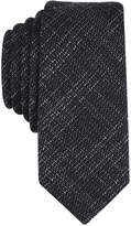 Bar III Men's Amsterdam Skinny Tie, Created for Macy's