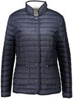 Basler Reversible Quilted Jacket