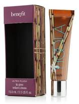 Benefit Cosmetics Ultra Plush Lip Gloss - Hoola 15ml