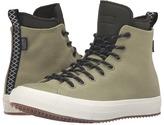 Converse Chuck Taylor® All Star® II Shield Canvas Sneaker Boot Hi