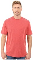 Tommy Bahama Paradise Around S/S Tee