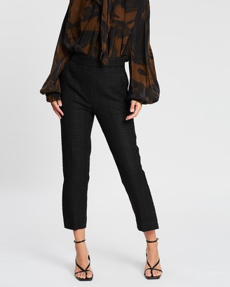 Camilla And Marc Francisco Trousers