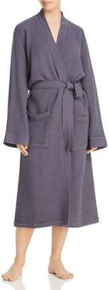Matouk Kiran Robe