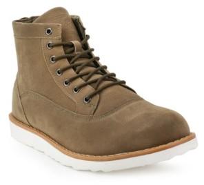 X-Ray Men's Ditmas High-Top Boot Men's Shoes