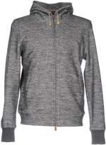 Capobianco Sweatshirts - Item 12064018