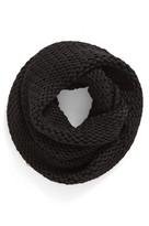 BP Knit Infinity Scarf