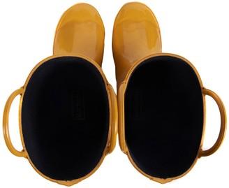 Barbour Kids Durham Pull On Wellington Boot
