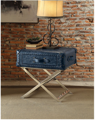 ACME Furniture Acme Aberdeen End Table