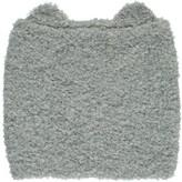 OEUF NYC Bear Boucle Alpaca Wool Baby Beanie