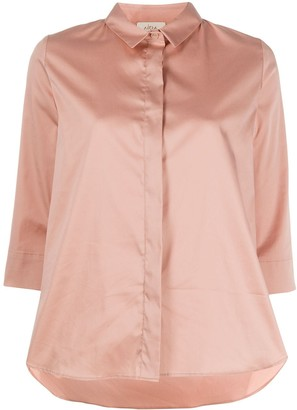 Altea 3/4 Sleeve Shirt