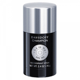 Davidoff Champion Deodorant Stick (70g)