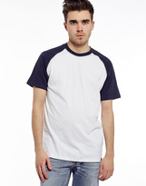 Dickies Destin T-Shirt