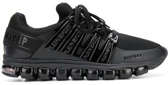Plein Sport Rocket sneakers