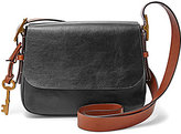 Fossil Harper Small Cross-Body Bag