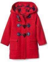 Gap Double-face duffle coat