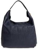 Rebecca Minkoff 'Bryn' Hobo Bag - Blue