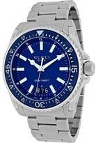 Gucci Watches Men's Dive XL Watch