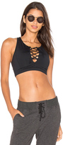 So Low SOLOW Disect Sport Bra