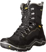 Keen Men's Durand Polar Winter Boot
