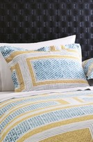 DwellStudio Medina Set Of 2 Shams