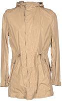 Paolo Pecora Full-length jackets
