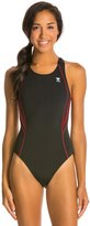 TYR Durafast Splice Maxfit One Piece Swimsuit 20954