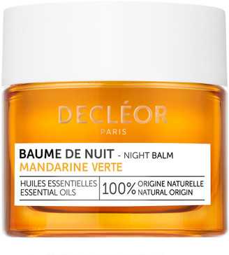 Decleor Green Mandarin Night Balm 15Ml