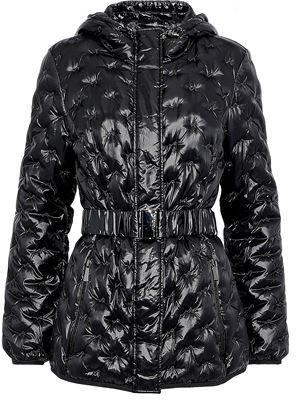 Donna Karan Down jacket
