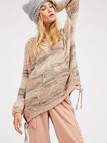 Free People Snowcone Pullover