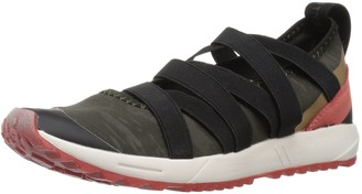 Coolway Women's TAHATIC Walking Shoe