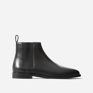 Everlane The New Modern Chelsea Boot