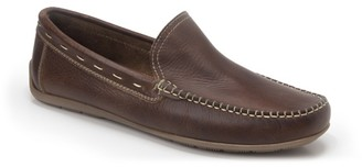 Sandro Moscoloni Sagres Loafer