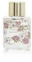 Lollia Relax Little Luxe Parfum-0.25 oz.