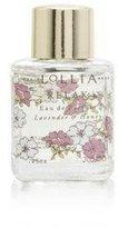 Lollia Relax Little Luxe Parfum-0.25 oz.