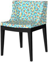 Kartell Chairs - Item 58029308
