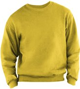 Fruit of the Loom Mens Set-In Belcoro® Yarn Sweatshirt (L)