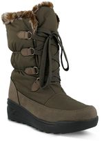 Spring Step Prevo Women's Waterproof Winter Boots
