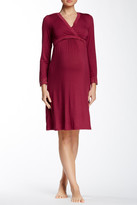 Belabumbum Eva Maternity-Nursing Dress (Maternity)