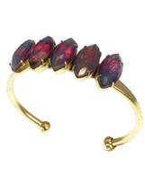 Elizabeth Cole Brady Bracelet 6155027269